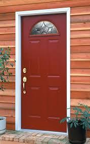 Garage Door garage door prices costco photographs : new garage door cost – pennbiotechgroup.com