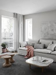 my scandinavian home: A charming Swedish home in white, wood and ...