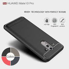 <b>Huawei</b> mate 9 Pro <b>чехол X</b>-<b>Level</b> Guardian ультра тонкий ...