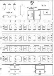 porsche 924 fuse box diagram beautiful lexus es300 fuse box diagram porsche 924 turbo wiring diagram at Porsche 924 Wiring Diagram