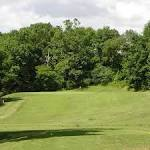 Long Run Golf Course in Louisville, Kentucky, USA | Golf Advisor