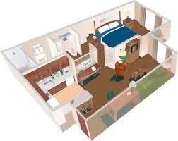 Las Vegas One Bedroom Suites Sonesta Es Suites Auburn Hills Michigan Hotel Reviews And