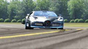 Log in to download, or make sure to confirm your account via email. Bugatti Divo Badboy Top Gear Bugatti Top Gear Racing Simulator