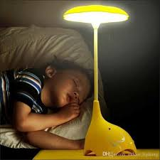 best kids children room led night lights lamp baby bedroom lamparas novelty s elephant light charging battery sensor luminaria under 18 1 dhgate