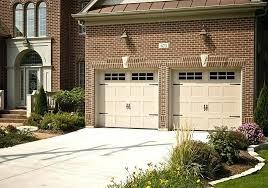 aker garage door doors ham lake mn