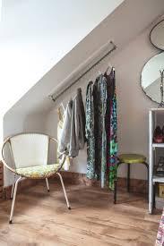Sloped Ceiling Living Room 25 Best Ideas About Sloped Ceiling Bedroom On Pinterest Slanted