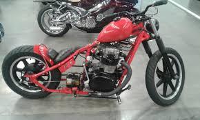 for sale 1974 xs650 bobber sapre parts yamaha xs650 forum