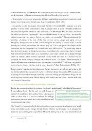 trichopus zeylanicus research papers
