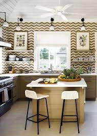 Kitchen Island Open Shelves Open Shelving In Kitchen Ideas Kitchen Ana White Build A Open