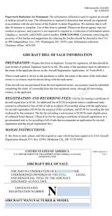 sale word microsoft word bill of sale template use this simple microsoft word