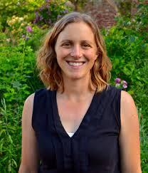 Dr Anna Harper | Mathematics | University of Exeter