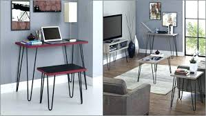 home office furniture staples. Ashley Stewart Furniture Staples Home Office Desks Retro Chairs C