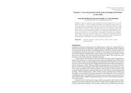 framework for dissertation dummies amazon
