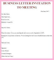 Formal Dinner Invitation Sample Corporate Dinner Invitation Template