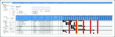 Microsoft Excel 2010 Gantt Chart Template Office Ms Bluedasher Co