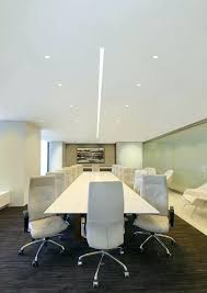 Home office ideas 7 tips Small Office Reception Lighting Ideas Home Ceiling Interior Linear Fittings Offi Office Track Lighting Ideas Tips Irishwines Office Track Lighting Ideas Tips For Home Idea Uofabooks