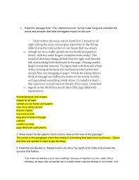 american history judith ortiz cofer buy a essay for cheap essays on american history american history x essay ap u s history immigration essay introduction rogerian essay topics n