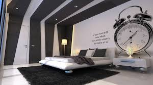 Cool Wall Painting Ideas Bedrooms Splendid On Bedroom Intended For Paint 93  Best Paintings Images Pinterest