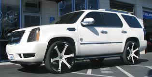 cadillac pickup truck white. cadillac escalade ext white 7 pickup truck l