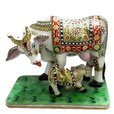 Small Picture Send Gifts to India Send Marble Items to India Send Diwali