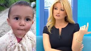 Müge Anlı canlı izle 21 Haziran! | Ecrin bebek bulundu mu? | ATV canlı  yayın Müge Anlı ile Tatlı Sert izle | Ecrin Kurnaz'ı kim öldürdü?