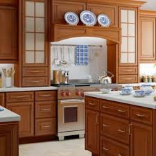 Stock Cabinets Archives Alba Kitchen Design Center Kitchen