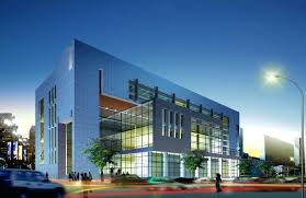 cool architecture design. Famous Office Buildings Architecture Cool Design Small A