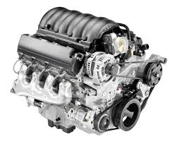 gm 5 3 liter v8 ecotec3 l83 engine info power specs wiki gm gm 5 3l v8 ecotec3 l83 engine 3