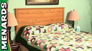 Menards Bedroom Furniture Bedroom Furniture Mattresses At Menardsar