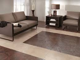 Floor Tile Designs For Living Rooms Of Worthy Tile Flooring Living Room  Decorating Floor Tile Best
