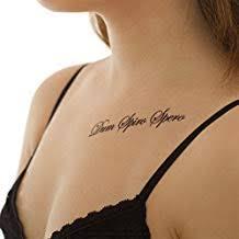 Suchergebnis Auf Amazonde Für Tattoo Sprüche