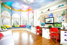 cozy kids furniture. Cozy Kids Furniture Playroom Decor Cute And Home Colour Ideas For F