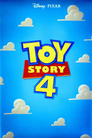 toy story 4. Modren Toy Toy Story 4 And T