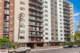 2 bedroom apartments for rent in west end ottawa. 335 maclaren street st. - 2 bedroom ottawa, on#2476830 apartments for rent in west end ottawa