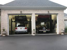 garage pictures. garage photos pictures s