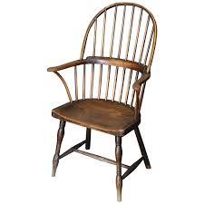 wooden windsor chairs black windsor chairs with arms painted windsor chairs wooden dining chairs