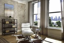 Industrial Design Living Room Elatarcom Conversion Idac Loft