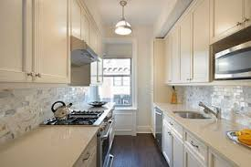 remodeled galley kitchens photos. small galley kitchen remodel on intended for 1000 images about pinterest 15 remodeled kitchens photos