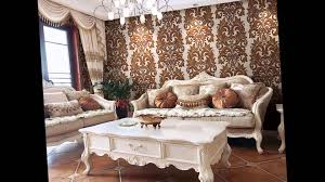 Wallpaper To Decorate Room Top 10 Wallpapers How To Decorate Room Wall Paper Catolog