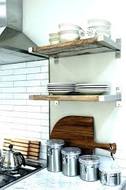 kitchen open shelving metal full size of open shelving kitchen shelves above island window beautiful ideas charming spruce kitchen open metal shelving