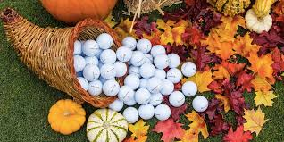 Image result for give thanks for golf
