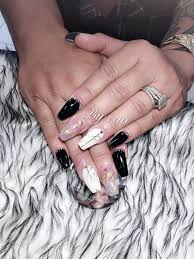 garden nails 222 photos 137 reviews nail salons 590 farrington hwy kapolei hi phone number yelp