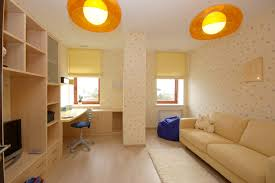 Paint Colors For Kids Bedrooms Kids Bedroom Paint Ideas For Expressive Feelings Amaza Design