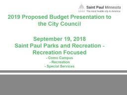 Budget Ppt Presentations Kadil Carpentersdaughter Co