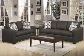 modern living room sets for sale. Graceful Modern Living Room Sets Grey Enchanting Loveseat And Sofapleted By Cushions Of Eiforces Gray Dark For Sale