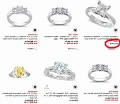 Average Engagement Ring Cost How Much Does The Average Wedding Ring Cost Best Of Download 15