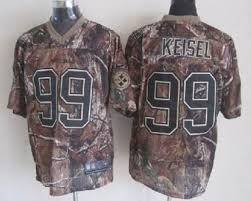 Steelers Camo Camo Jersey Camo Jersey Steelers Steelers|Need To Know The Price Of Tremendous Bowl Commercials