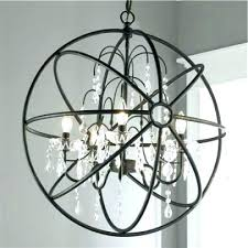 wood orb chandelier large orb chandelier designs captivating interior architecture design attractive chandelier s by