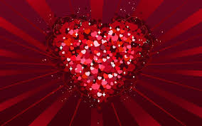 cute valentines backgrounds. Brilliant Backgrounds Wallpapers For U003e Cute Valentines Backgrounds And V