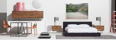 contemporary furniture pictures. Plain Pictures Outlet With Contemporary Furniture Pictures